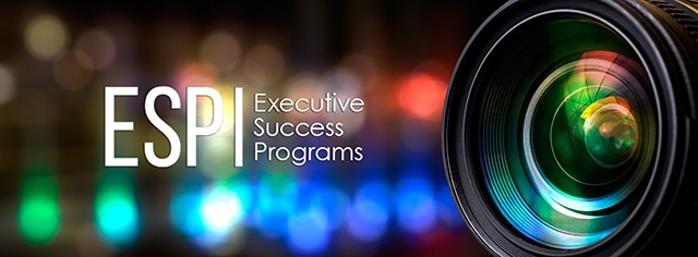 A_New_Look_at_Executive_Success_Programs_Course_Materials
