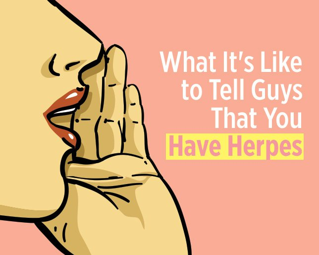 tell-guys-have-herpes