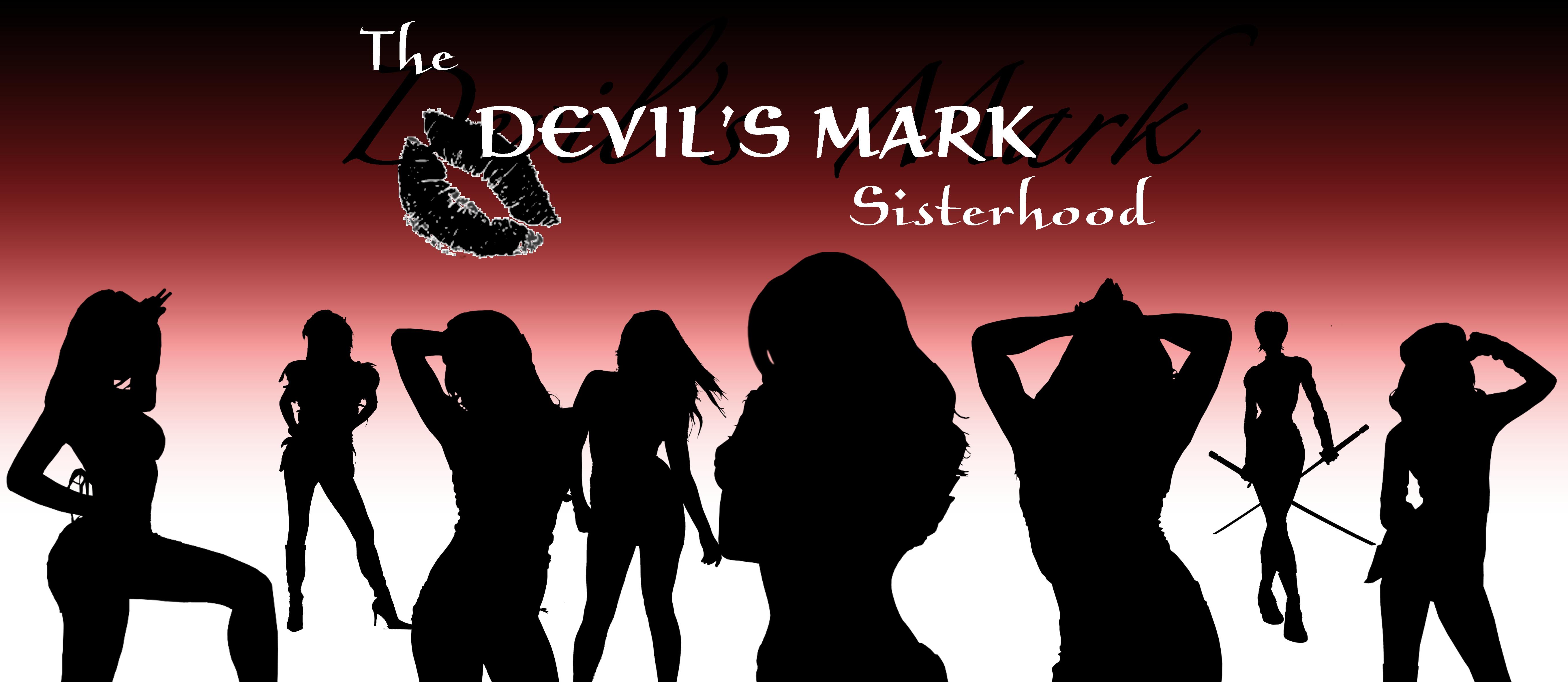 1650162-the_devil_s_mark_sisterhood