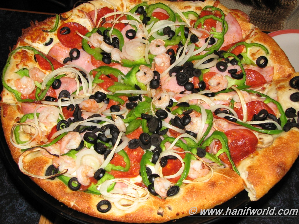 41-Rich-Pizza