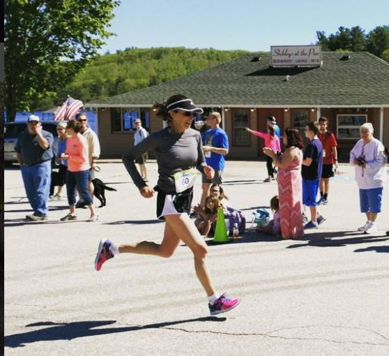 bronfman-running